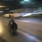 wpid-2013-03-09-21-37-31