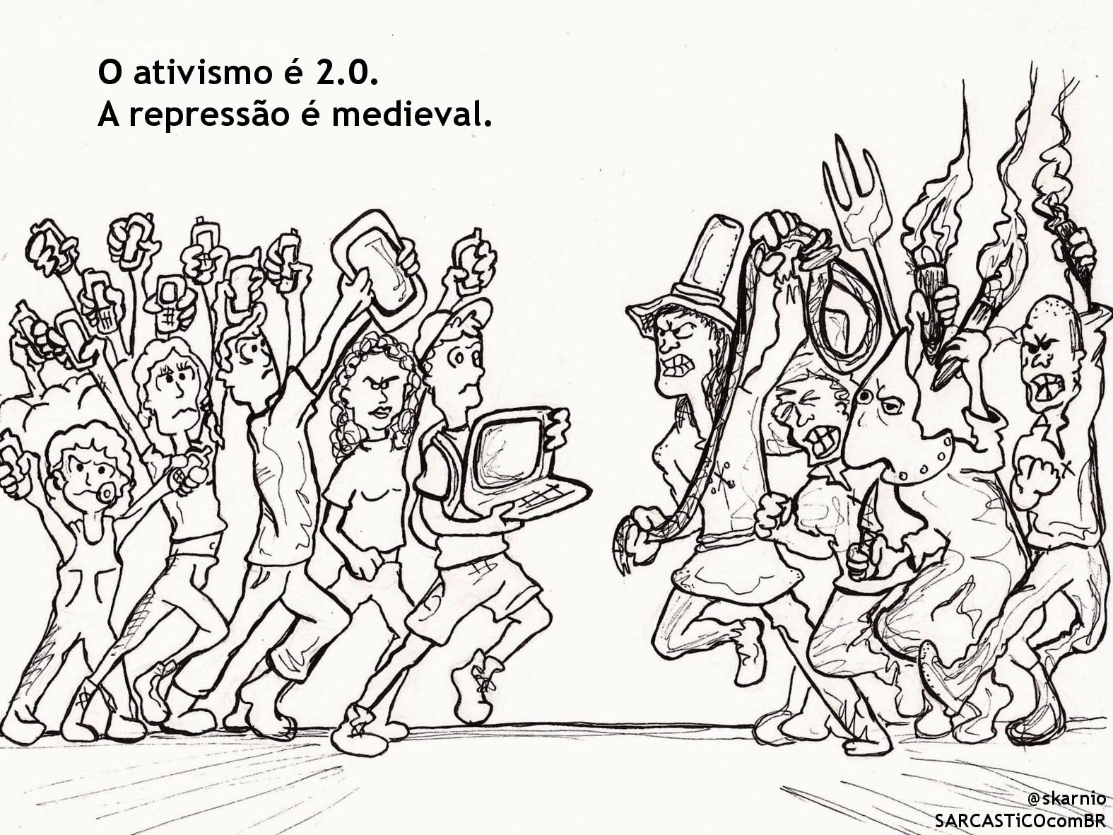 ativismo_repressao